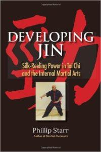 developing-jin