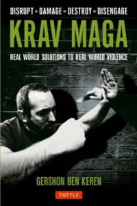 krav-maga-real-world-solutions