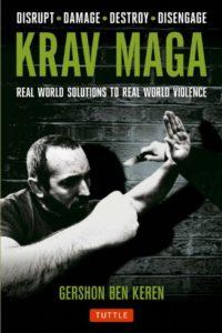 krav-maga-real-world-solutions