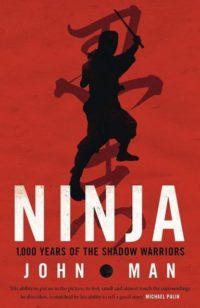 ninja1000years
