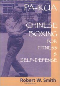pa-kua-chinese-boxing-for-fitness