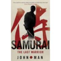 samurai-the-last-warrior