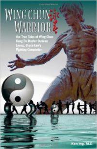wing-chun-warrior