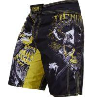 Venum Viking Fight Shorts