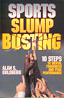 Sports Slump Busting:  10 Steps to Mental ...