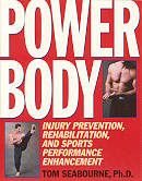 Power Body:  Injury Prevention  Rehabilitation ...