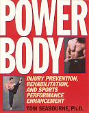 Power Body:  Injury Prevention  Rehabilitation ...