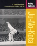 Ju No Kata - A Kodokan Textbook
