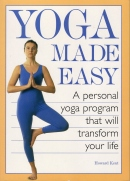 Yoga Made Easy