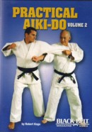 DVD Practical Aiki-Do Volume 2