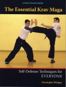 The Essential Krav Maga