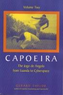 Capoeira Volume 2