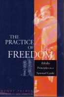 Practice of Freedom