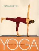 Yoga - Awakening the Inner Body