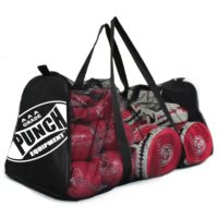 3ft-mesh-gear-bag-new-logo-copy