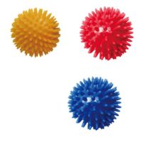 Massage Ball 10cm