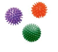 Massage Ball 8cm