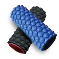 Massage 30cm Eva Foam Roller