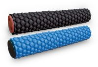 Massage 60cm Eva Foam Roller
