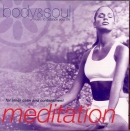 Body and Soul Meditation