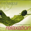 Body and Soul Relaxation