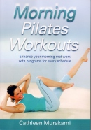 Morning Pilates Workouts