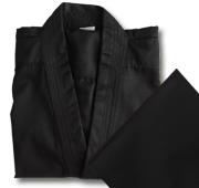 Aussie Power Black Light Weight Uniform