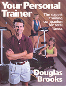 Your Personal Trainer.