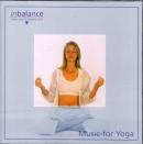 Music for Yoga