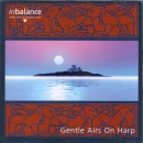Gentle Airs on Harp