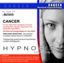 HYPNOSIS Volume 44 Cancer