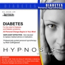 HYPNOSIS Volume 45 Diabetes
