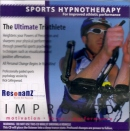 Sports Hypnotherapy - Ultimate Triathlete