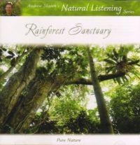 Rainforest Sanctuary