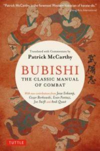 9784805313848-bubishi-the-classic-complete-manual
