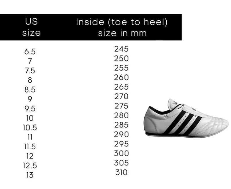 Adi-kick Shoes 5