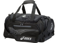 DUFFLE LARGE BLACK ABGL7405_9000_0010295985_FT