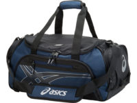 DUFFLE MEDIUM NAVY BLUE ABGM7404_5000_0010295986_FT