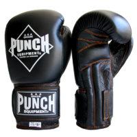PBG95 Black Diamond Glove