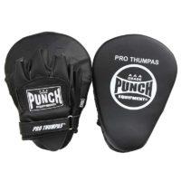 PFP298 Pro Thumpas