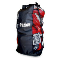 PGB544 3ft Mesh Duffle Bag