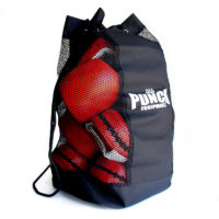 PGB546 2ft Mesh Duffle Bag