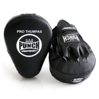 Pro-Thumpas