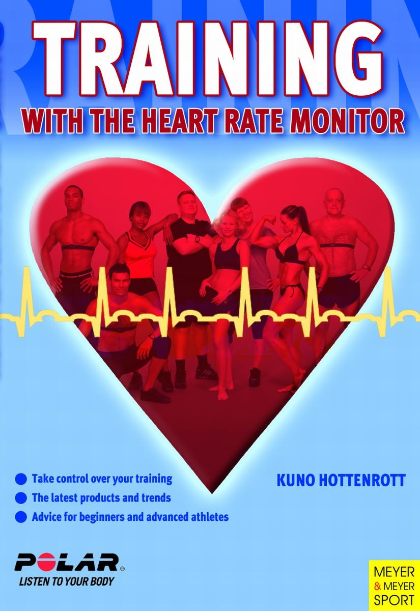 how to use a heart rate monitor