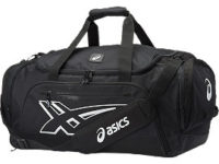 Asics Large 70L Duffle Bag