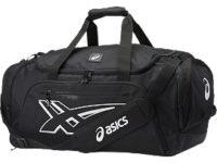 Asics Large 70L Duffle Bag