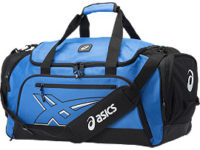 Asics Medium 50L Duffle Bag