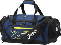 ASICS Small 40L Duffle Bag