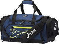 ASICS Small 40L Duffle Bag