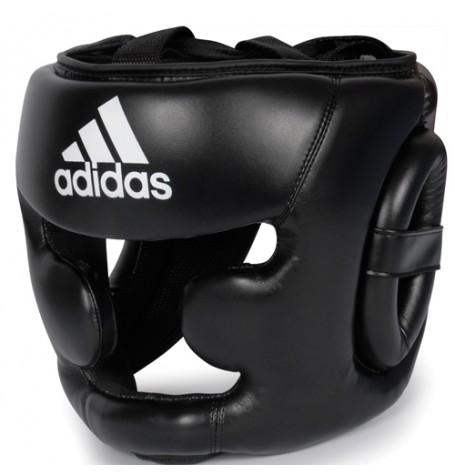 Adidas Response Head Guard